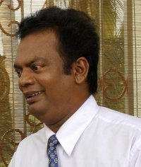 Best Dialogs of Salim Kumar · Arun Ravindran's Blog and Showcase